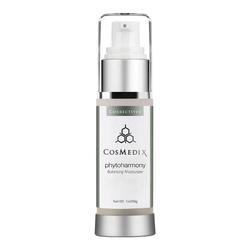 CosMedix Phytoharmony, 60ml/2 fl oz
