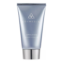 CosMedix Emulsion, 60g/2.1 oz