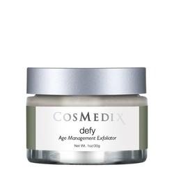 CosMedix Defy, 50ml/1.7 fl oz