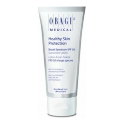Obagi Nu-Derm Healthy Skin Protection Broad Spectrum SPF 50, 85g/3 oz