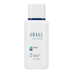 Obagi Nu-Derm Toner, 200ml/6.7 oz
