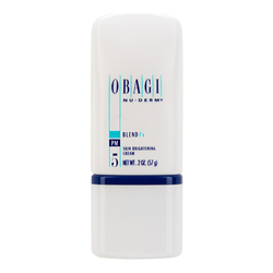 Obagi Nu-Derm Blender FX (with Arbutin), 57g/2 oz
