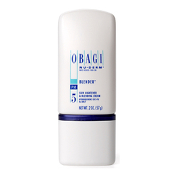 Obagi Nu-Derm Blender (with Hydroquinone), 57g/2 oz