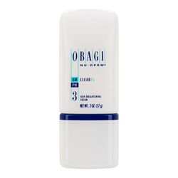 Obagi Nu-Derm Clear FX (with Arbutin), 57g/2 oz