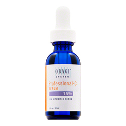 Obagi Professional-C Vitamin C Serum 15%, 30ml/1 fl oz
