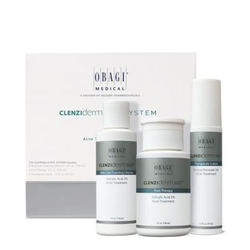 CLENZIderm M.D. System - Normal to Oily