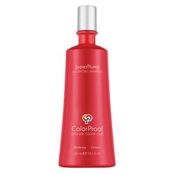 ColorProof SuperPlump Volumizing Shampoo, 300ml/10.1 fl oz