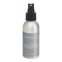 Colorescience Brush Cleaner, 118ml/4 fl oz