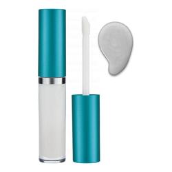 Colorescience Sunforgettable Lip Shine SPF 35 - Champagne, 3.5ml/0.12 fl oz