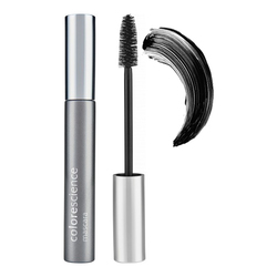 Colorescience Mascara - Black, 8ml/0.27 fl oz