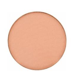 Colorescience Pressed Mineral Illuminator REFILL - Champagne Kiss, 11.9ml/0.42 fl oz
