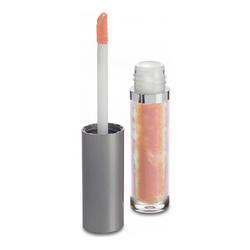 Colorescience Mineral Lip Serum - Nude, 3.2ml/0.1 fl oz