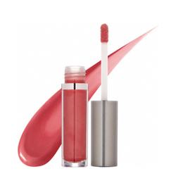 Colorescience Lip Polish - Rose, 3.5ml/0.12 fl oz