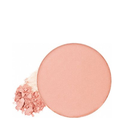 Pressed Mineral Foundation Compact REFILL - Perfekt
