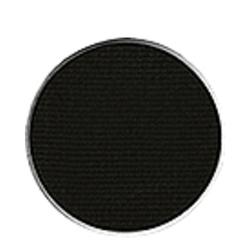FACE atelier Cake Eyeliner - Black,  1.8g/0.064 oz