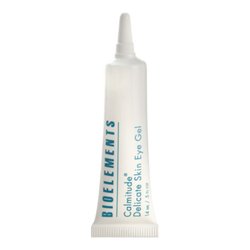 Bioelements Calmitude Delicate Skin Eye Gel, 14ml/0.5 fl oz