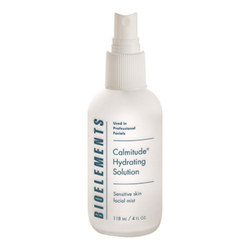 Bioelements Calmitude Hydrating Solution, 118ml/4 fl oz