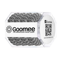 Goomee Charcoal (4 Loops), 1 sets