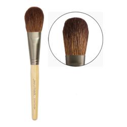 jane iredale Chisel Powder Brush, 1 pieces