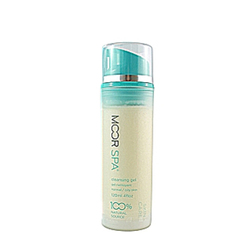 Moor Spa Cleansing Gel, 120ml/4 fl oz