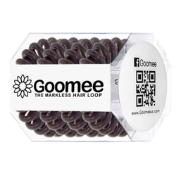 Goomee Coco Brown (4 Loops), 1 sets