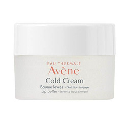 Avene Cold Cream Lip Butter, 10ml/0.3 fl oz