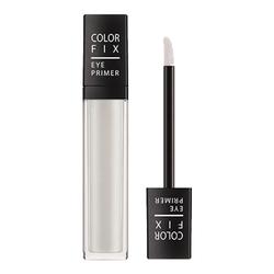 MISSHA Color Fix Eye Primer, 7.5g/0.3 oz