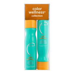 Malibu C Color Wellness Kit, 1 set