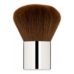 Colorescience Kabuki Brush, 1 pieces