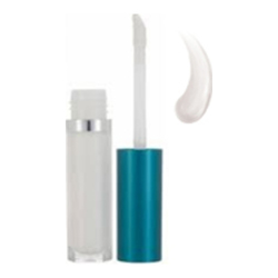 Colorescience Sunforgettable Lip Shine SPF 35 - Clear, 3.4ml/0.12 fl oz