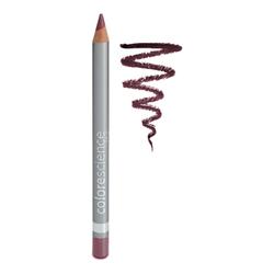 Colorescience Mineral Lip Pencil - Merlot, 1.13g/0.04 oz