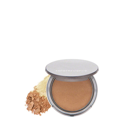 Pressed Mineral Bronzer - Mojave