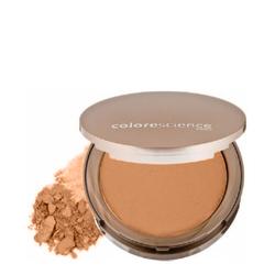 Colorescience Pressed Mineral Foundation Compact - California Girl,  12g/0.42 oz