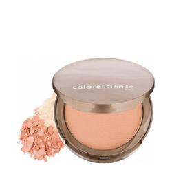 Colorescience Pressed Mineral Illuminator - Champagne Kiss, 12g/0.42 oz