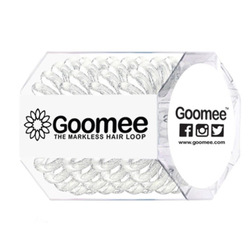 Goomee Confetti Freeze (4 Loops), 1 sets