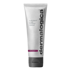 Dermalogica AGE Smart MultiVitamin Power Recovery Masque, 75ml/2.5 fl oz