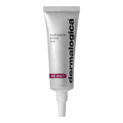 Dermalogica AGE Smart MultiVitamin Power Firm - For Eye and Lip Area, 15ml/0.5 fl oz
