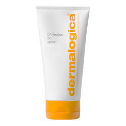 Dermalogica Protection 50 Sport SPF 50, 157ml/5.3 fl oz