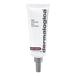 Dermalogica AGE Smart Age Reversal Eye Complex, 15ml/0.5 fl oz