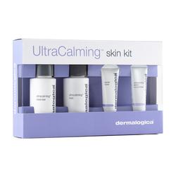 Dermalogica UltraCalming Skin Kit, 1 set