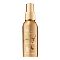 jane iredale D20 Hydrating Spray, 90ml/3 fl oz