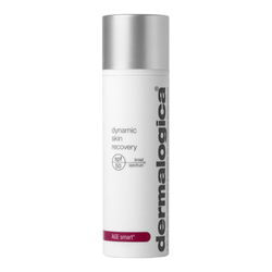 Dermalogica AGE Smart Dynamic Skin Recovery SPF 50, 50ml/1.7 fl oz