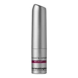 Dermalogica AGE Smart Renewal Lip Complex, 1.75ml/0.06 fl oz