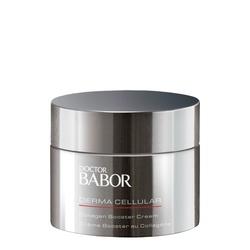 Babor DERMA CELLULAR Collagen Booster Cream, 50ml/1.7 oz