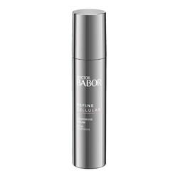 Babor REFINE CELLULAR Couperose Cream, 50ml/1.7 fl oz
