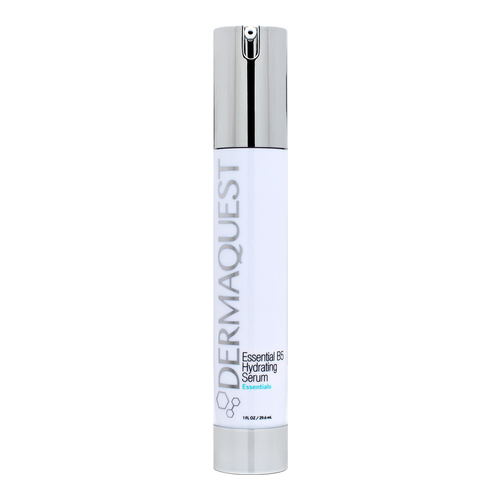 Essential B5 Hydrating Serum Dermaquest Eskincarestore