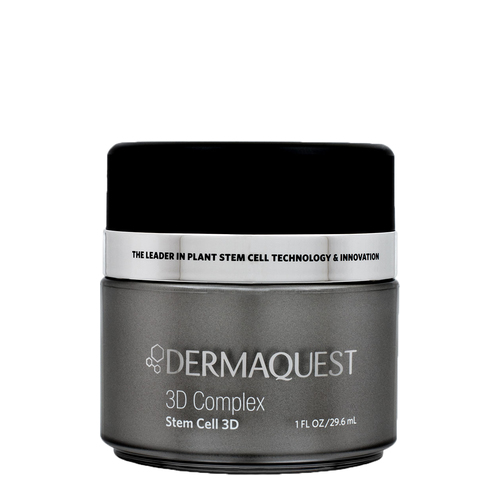 Dermaquest Stem Cell 3D Complex, 29.6ml/1 fl oz
