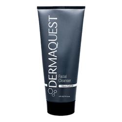 Dermaquest Stem Cell 3D Facial Cleanser, 177.4ml/6 fl oz