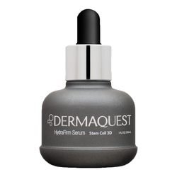 Dermaquest Stem Cell 3D HydraFirm, 29.6ml/1 fl oz