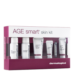 Dermalogica AGE Smart Skin Kit, 6 pieces